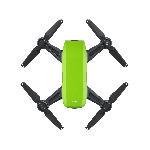 jual-dji-spark-meadow-green-hijau-ready-stock