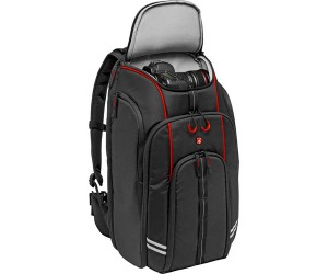 Manfrotto MB BP-D1 Drone Backpack