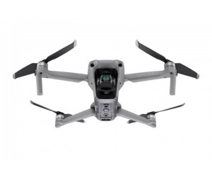 DJI Mavic Air 2 Basic