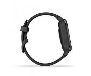Garmin Venu SQ Music Edition Black/Slate