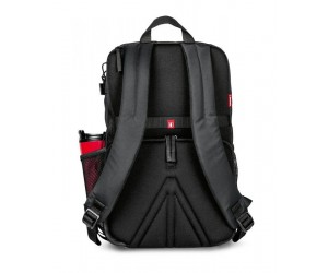 Jual Tas Kamera MBNXBPGY Manfrotto NX CSC camera Drone backpack Grey