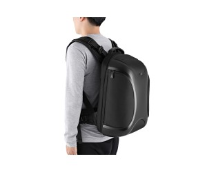 jual-dji-phantom-4-backpack-original-bagpack-series-jakarta-indonesia-ready-stock-murah
