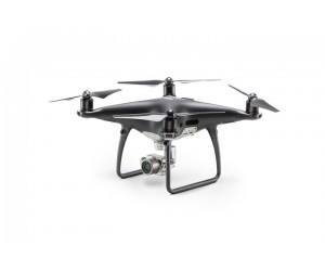 murah-dji-phantom-4-pro-plus-obsidian-black