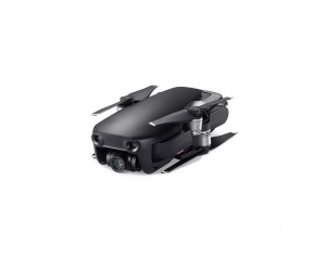 jual-dji-mavic-air-onyx-black-combo-resmi-original-dji-store-garansi-ready-stock
