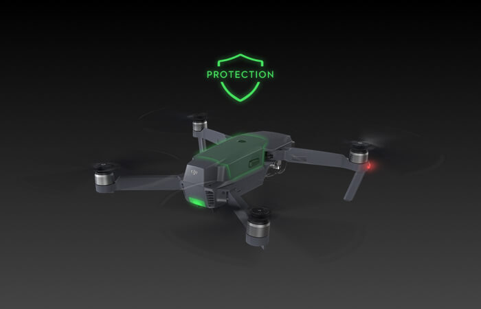 dji-mavic-ready-stock